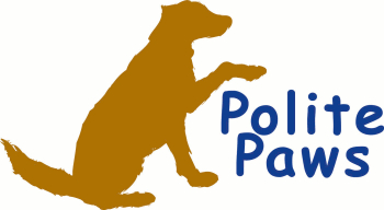 Polite Paws Dog Training